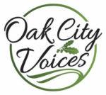 Oak City Voices