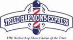 Triad Harmony Express