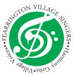 Fearrington Village Singers