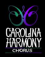 Carolina Harmony Chorus
