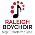Raleigh Boychoir
