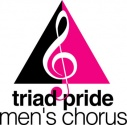 Triad Pride Men's Chorus
