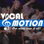 VocalMotion