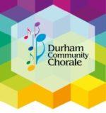 Durham Community Chorale