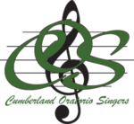 Cumberland Oratorio Singers