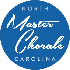 North Carolina Master Chorale Auditions @ Hayes Barton UMC | Raleigh | North Carolina | United States