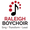 Raleigh Boychoir Open Auditions for Elementary-Aged Boys @ Raleigh Boychoir Center | Raleigh | North Carolina | United States