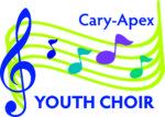 Cary-Apex Youth Choir