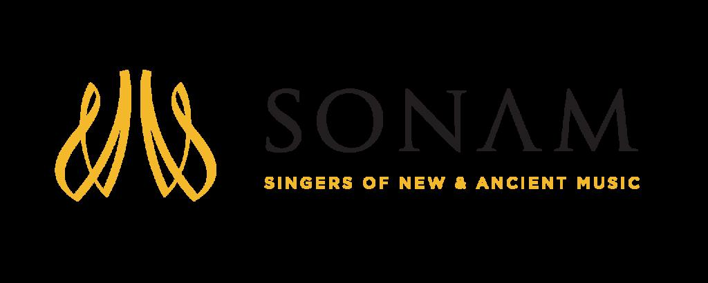 SONAM Winter Concert to support Book Harvest @ First Presbyterian Church of Durham | Durham | North Carolina | United States