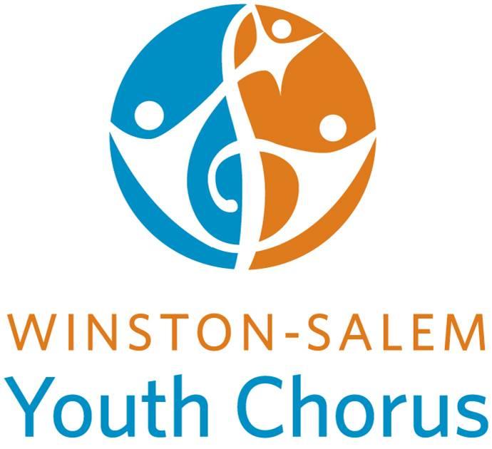 The Winston-Salem Youth Chorus Auditions @ Piedmont Opera