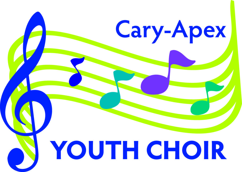 Cary-Apex Youth Choir Auditions @ Panther Creek High School