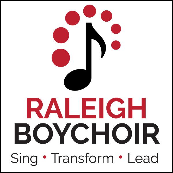 Raleigh Boychoir Auditions @ Raleigh Boychoir