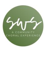Six Week Sing
